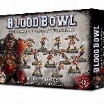 Ver artículos de Games Workshop - The Doom Lords