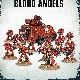 Ver artículos de Games Workshop - Start Collecting BLOOD ANGELS