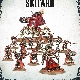 Ver artículos de Games Workshop - Start Collecting SKITARII