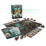 Ver artículos de Games Workshop - Warhammer Underworlds: SHADESPIRE (Español)