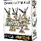 Ver artículos de Games Workshop - Start Collecting DAEMONS OF NURGLE