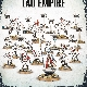 Ver artículos de Games Workshop - Start Collecting TAU EMPIRE