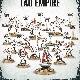 Ver artículos de Games Workshop - Start Collecting TAU EMPIRE