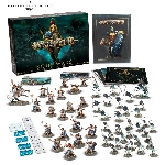 Ver artículos de Games Workshop - Age of Sigmar: SOULS WARS