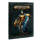Ver artículos de Games Workshop - REGLAMENTO Age of Sigmar