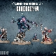 Ver artículos de Games Workshop - GC Broodcoven