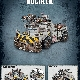 Ver artículos de Games Workshop - GC Goliath/Rockgrinder