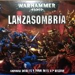 Ver artículos de Games Workshop - Shadowspear (ESPAÑOL)