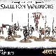 Ver artículos de Games Workshop - Skeleton Warriors