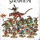 Ver artículos de Games Workshop - Start Collecting SERAPHON
