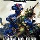 Ver artículos de Games Workshop - No conocerán el miedo