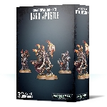 Ver artículos de Games Workshop - Dark Apostle