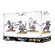 Ver artículos de Games Workshop - Fiends of Slaanesh