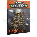 Ver artículos de Games Workshop - KILL TEAM: ELITES