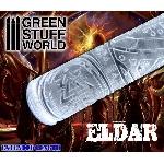 Ver artículos de Green Stuff World - Rodillo ELDAR