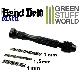 Ver artículos de Green Stuff World - Taladro de modelismo GSW + 10 brocas