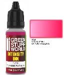 Ver artículos de Green Stuff World - Tinta de intensidad CRIMSON MAGENTA