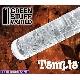 Ver artículos de Green Stuff World - Rodillo TEMPLE
