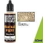Ver artículos de Green Stuff World - Pintura Craqueladora MOJAVE MUDCRACK 60ml