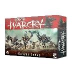 Ver artículos de Games Workshop - Warcry CORVUS CABAL