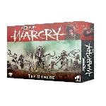 Ver artículos de Games Workshop - Warcry THE UNMADE