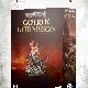 Ver artículos de Games Workshop - GOTREK GURNISSON