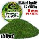 Ver artículos de Green Stuff World - Cesped electrostático realista 180ml.