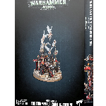 Ver artículos de Games Workshop - The Triumph of St. Kahterine