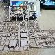Ver artículos de Warlord Games - DESERT RATS PERRY MINIS (segunda mano)