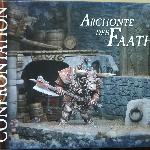 Ver artículos de Rackham - Arconte de los Faathi (MINOTAURO)