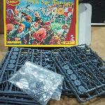 Ver artículos de La Ultima Fortaleza - Dark Age Warriors (segunda mano)