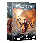 Ver artículos de Games Workshop - Tecnomarine Primaris