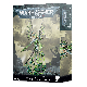 Ver artículos de Games Workshop - Fragmento de CTan del Dragón del Vacío
