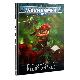Ver artículos de Games Workshop - Suplemento de Codex Angeles Sangrientos  (9º edición)