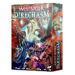 Ver artículos de Games Workshop - DIRECHASM (en Español)
