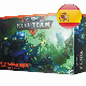 Ver artículos de Games Workshop - Kill Team: NEXO PARIA (español)