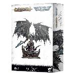 Ver artículos de Games Workshop - BELAKOR el Señor Oscuro
