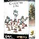 Ver artículos de Games Workshop - Start Collecting GLOOMSPITE GITZ
