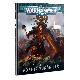 Ver artículos de Games Workshop - Codex ADEPTA SORORITAS (9ª edición)