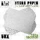 Ver artículos de Green Stuff World - Hidro Papel x50