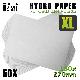 Ver artículos de Green Stuff World - Hidro Papel XL x50