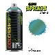 Ver artículos de Green Stuff World - Spray Camaleón STORM SURGE GREEN
