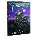 Ver artículos de Games Workshop - Codex GREY KNIGHTS (español) 9ª edición