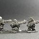 Ver artículos de Gamezone Miniatures - Granaderos Enanos 2