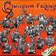 Ver artículos de Gamezone Miniatures - CAJA de Guerreros Enanos