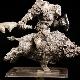 Ver artículos de Gamezone Miniatures - Orco en jabalí 2