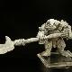 Ver artículos de Gamezone Miniatures - Tripulante 1 del Carro de Guerra Orco