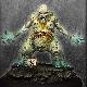 Ver artículos de Enigma Miniatures - Fuss, escoria de los infiernos