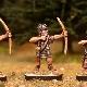Ver artículos de Corvus Belli - Alto Imperio Romano: Arqueros del Oeste 2