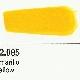Ver artículos de Vallejo - Tinta amarilla